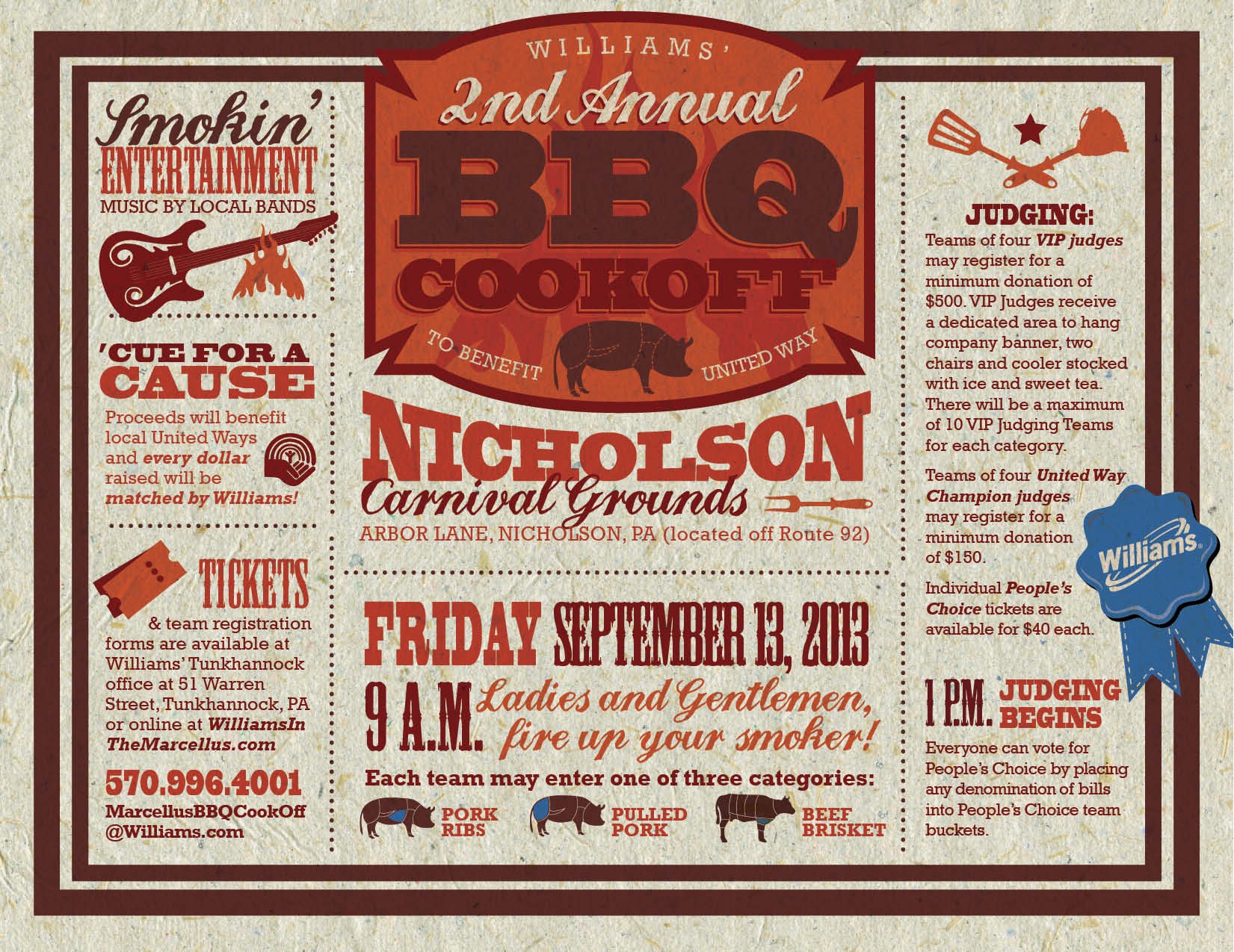 BBQ_Poster_FINAL_email