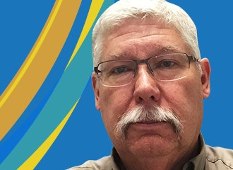 Meet our manager of operations in North Canton, Ohio
