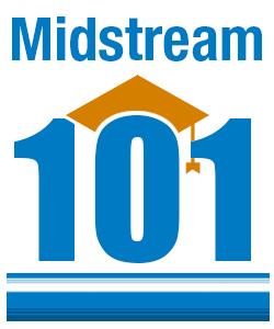 Midstream101-v2