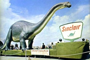Sinclair-Dino-AOGHS