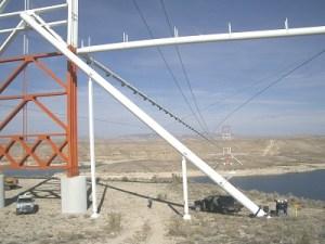 IMGP1171_Flaming Gorge_Utah