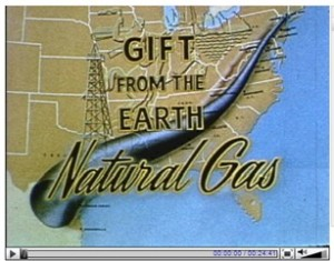 gift-of-the-earth