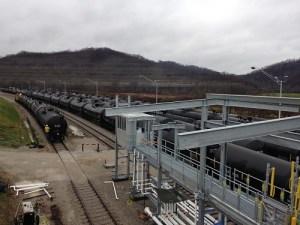 moundsville_rail