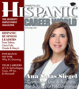 hispanc-career-world-cover-williams