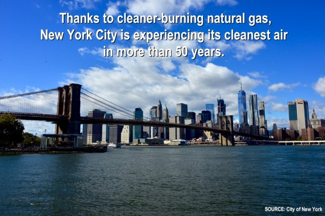 nyc-clean-air