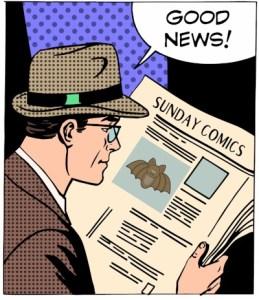 bat_newspaper_illustration2