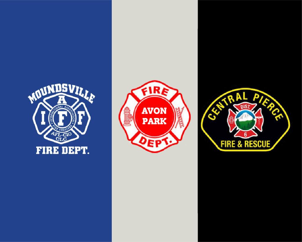 Emergency Response Training 2018 grant winners