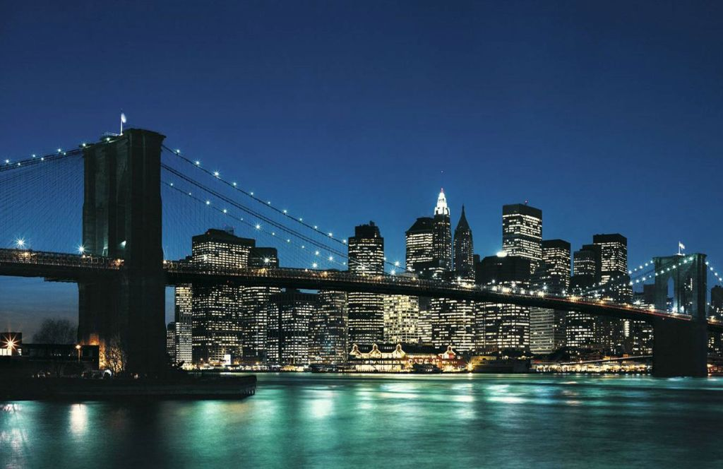 New York real estate article touts importance of natural gas infrastructure