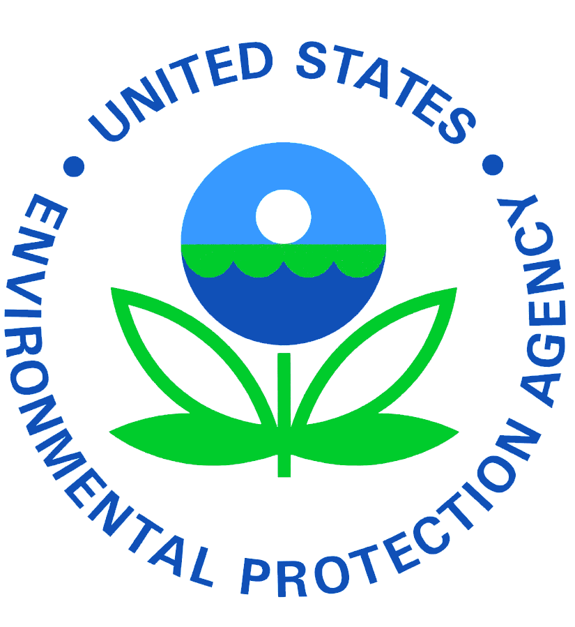 Williams CEO Applauds EPA Clean Water Act 401 Guidance