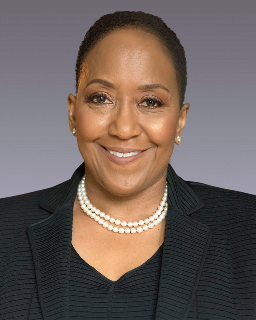 Vicki L. Fuller