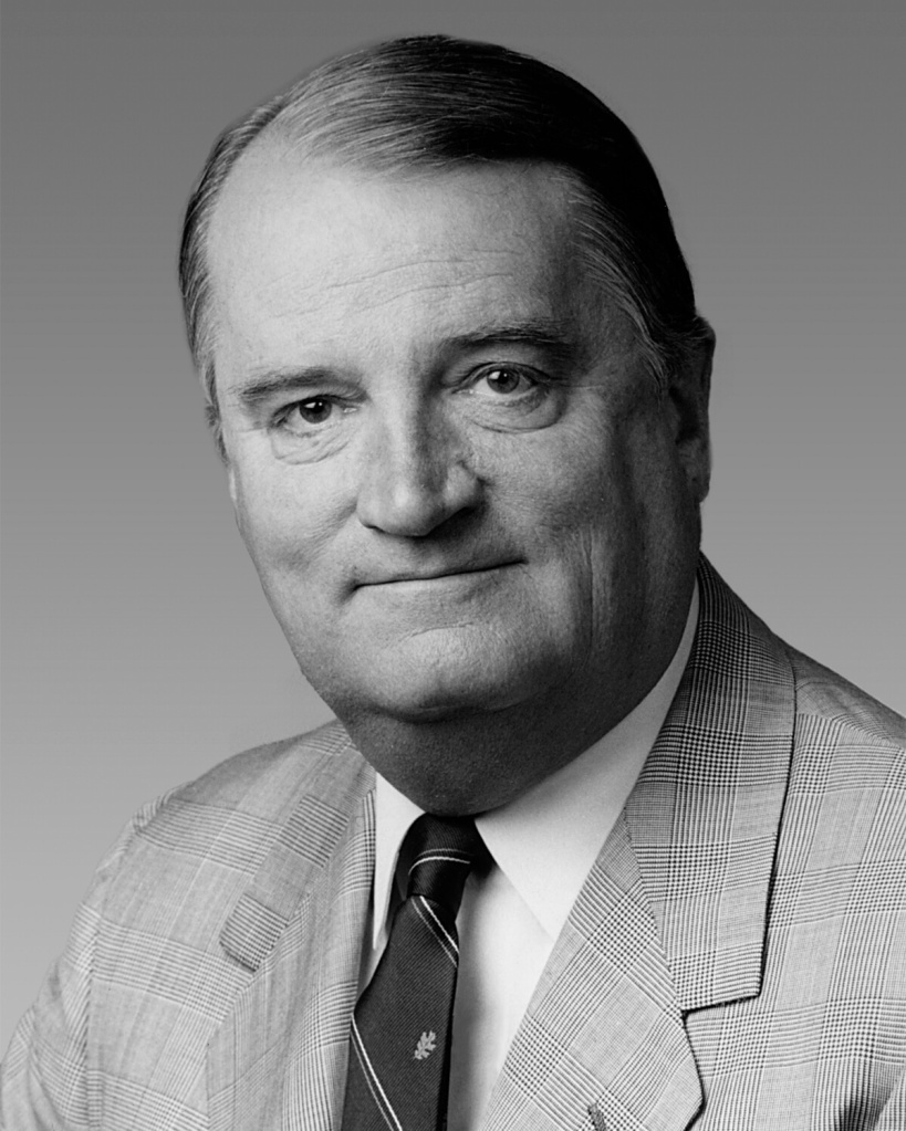 Joseph H. Williams