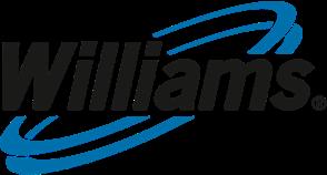 Williams Companies | We Make Clean Energy Happen®