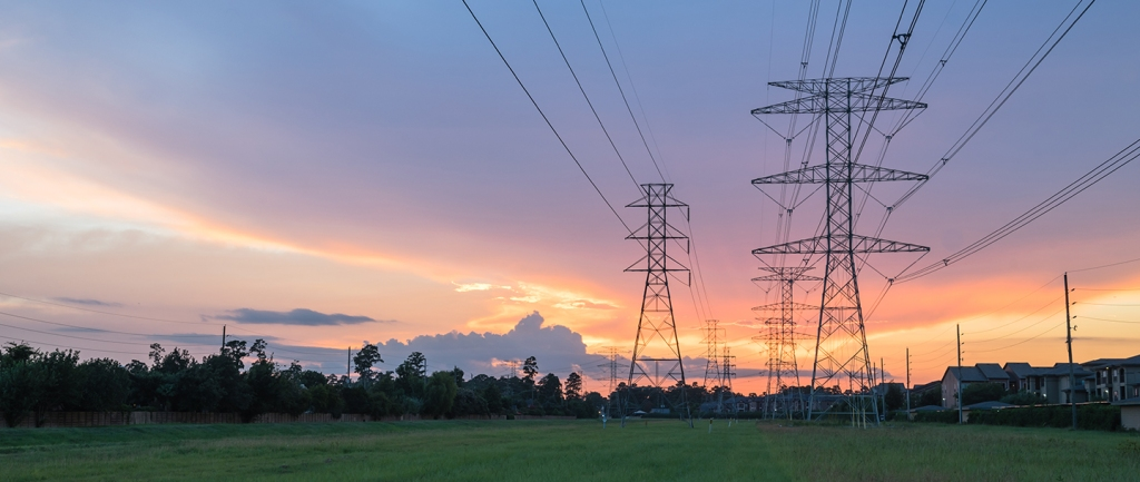 Forecast: Electricity demand down this summer but natural gas-powered generation to improve