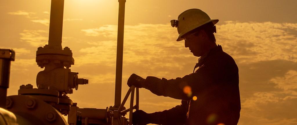 Thank America's energy heroes