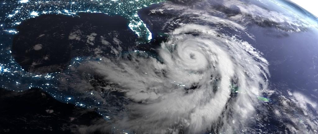 Hurricane season: preparedness is key